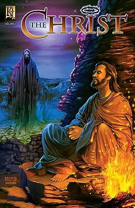 Christ Vol. 3