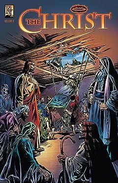 Christ Tome 4