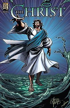 Christ Tome 6