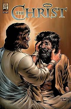 Christ Tome 7