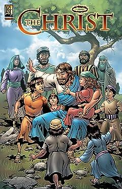 Christ Tome 9