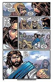 Christ Vol. 9