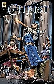 Christ Vol. 10
