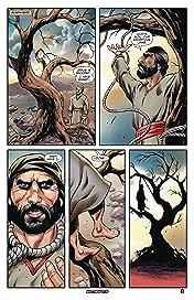 Christ Vol. 12