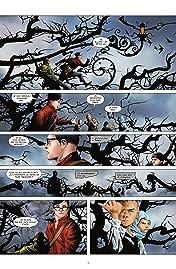 Batman / Superman Vol. 1: Mondes croisés