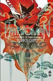 Batwoman Tome 1: Hydrologie