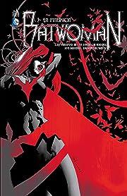 Batwoman Tome 2: En immersion