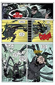 Superior Spider-Man Team-Up #12