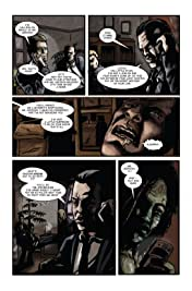Slaughterman's Creed #2