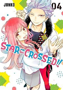 Star⇄Crossed!! Vol. 4