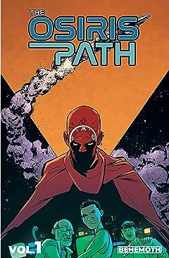 The Osiris Path Vol. 1: The Ladder of the Gods