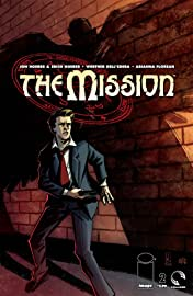 The Mission #2