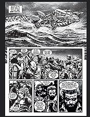 Hangar 66 Vol. #1: Ex Fato Resurgam