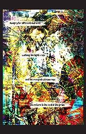The Enlightenment Gun Vol. 5: Mortars at Midnight