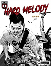 Hard Melody Vol. 1 #2