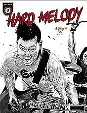 Hard Melody Tome 1 No.2