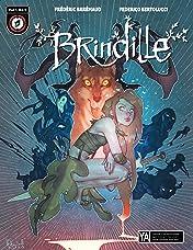 Brindille Vol. 1 #1