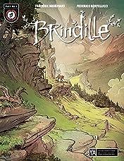 Brindille Vol. 1 #2