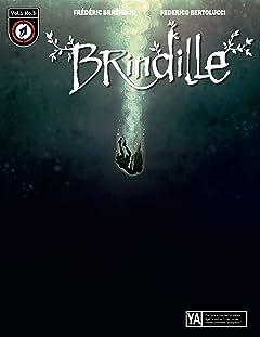 Brindille Vol. 1 #3