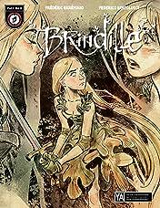 Brindille Vol. 1 #6