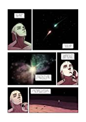 Adam & Eternity #4