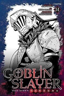 Goblin Slayer Side Story: Year One #51