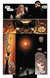 Black Cat (2020-) #6