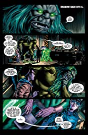 Immortal Hulk (2018-) #46