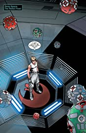 Star Wars (2020-) #13
