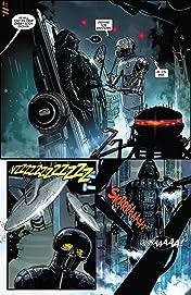 Star Wars: Darth Vader (2020-) #12