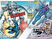 X-Men Legends (2021-) No.4