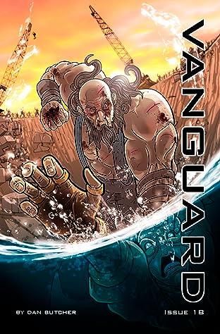 Vanguard #18