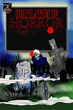 Compilation of Horror #1