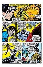 Iron Man (1968-1996) #34
