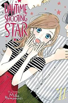 Daytime Shooting Star Vol. 11