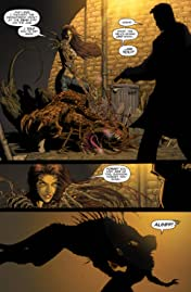 Witchblade #82