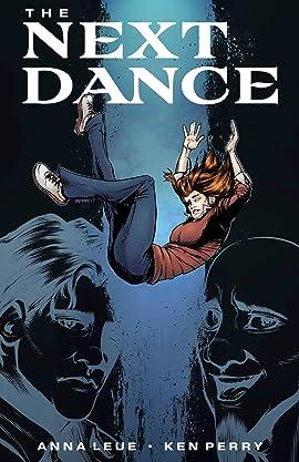 The Next Dance