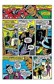 Iron Man (1968-1996) #38