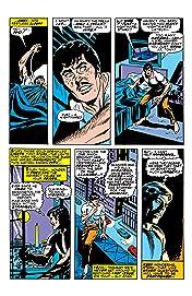 Iron Man (1968-1996) #42