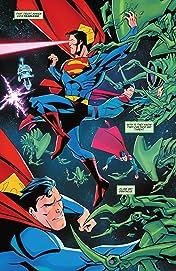 Superman (2018-) #29