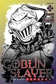 Goblin Slayer Side Story: Year One No.52