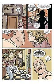 Black Hammer: Visions #3