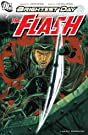 The Flash (2010-2011) #7