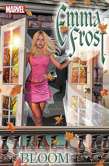 Emma Frost Vol. 3: Bloom
