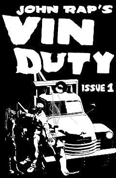 Vin Duty #1