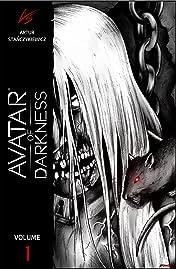 Avatar of Darkness Vol. 1