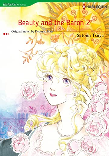 Beauty And The Baron #2