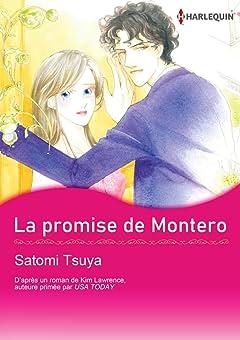La Promise De Montero