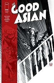 The Good Asian #1