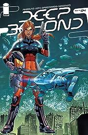 Deep Beyond #4 (of 12)
